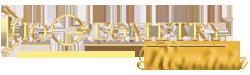 BioGeomery Romania Logo